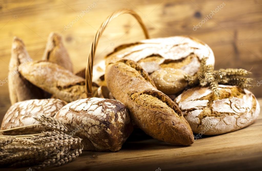 """Résultat de recherche d'images pour """"pain traditionnel"""""""