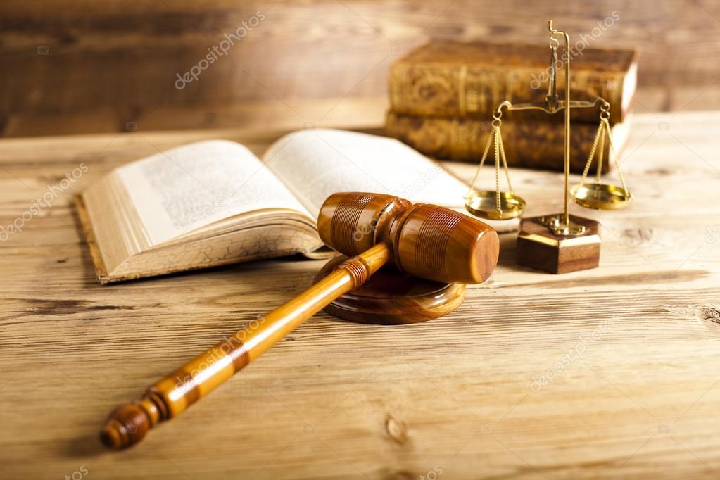 Risultati immagini per immagine strumenti del giudice