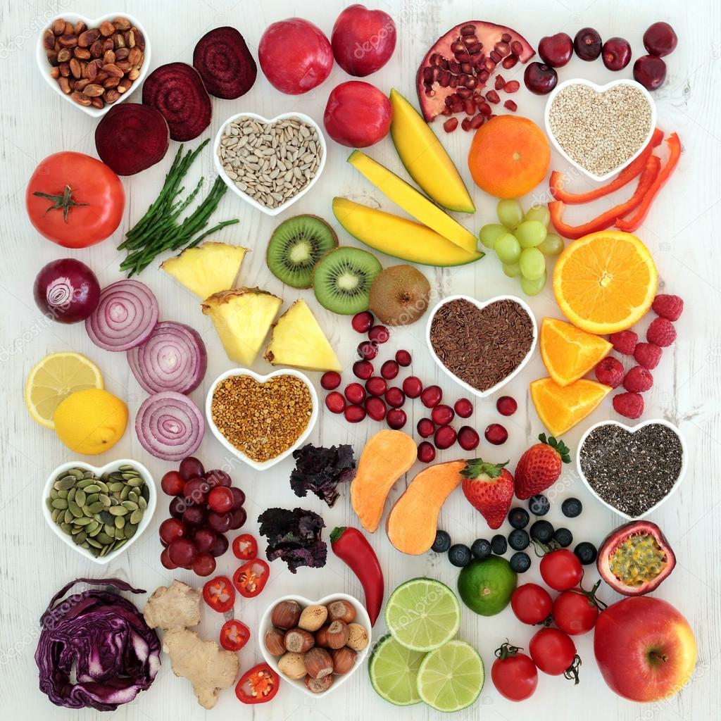 Обои здоровье, овощ, местное блюдо, блюдо, диета палеолита 16:10.