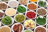 Super jídlo pro Pánské zdraví