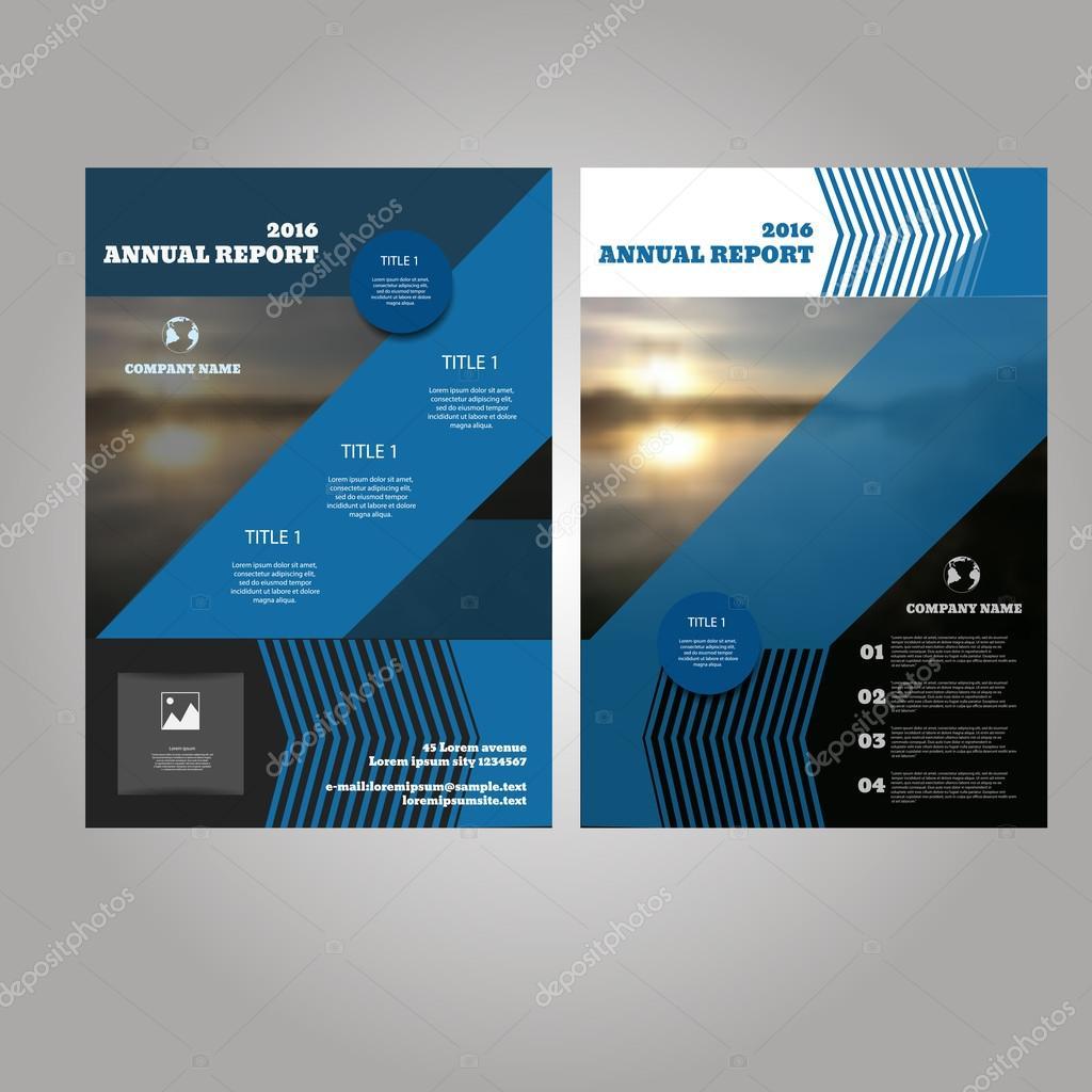 Gemütlich Masse Broschüre Vorlage Ideen - Entry Level Resume ...