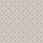 Photo beige  lace seamless texture