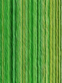 Fotografie Abstract green stripes