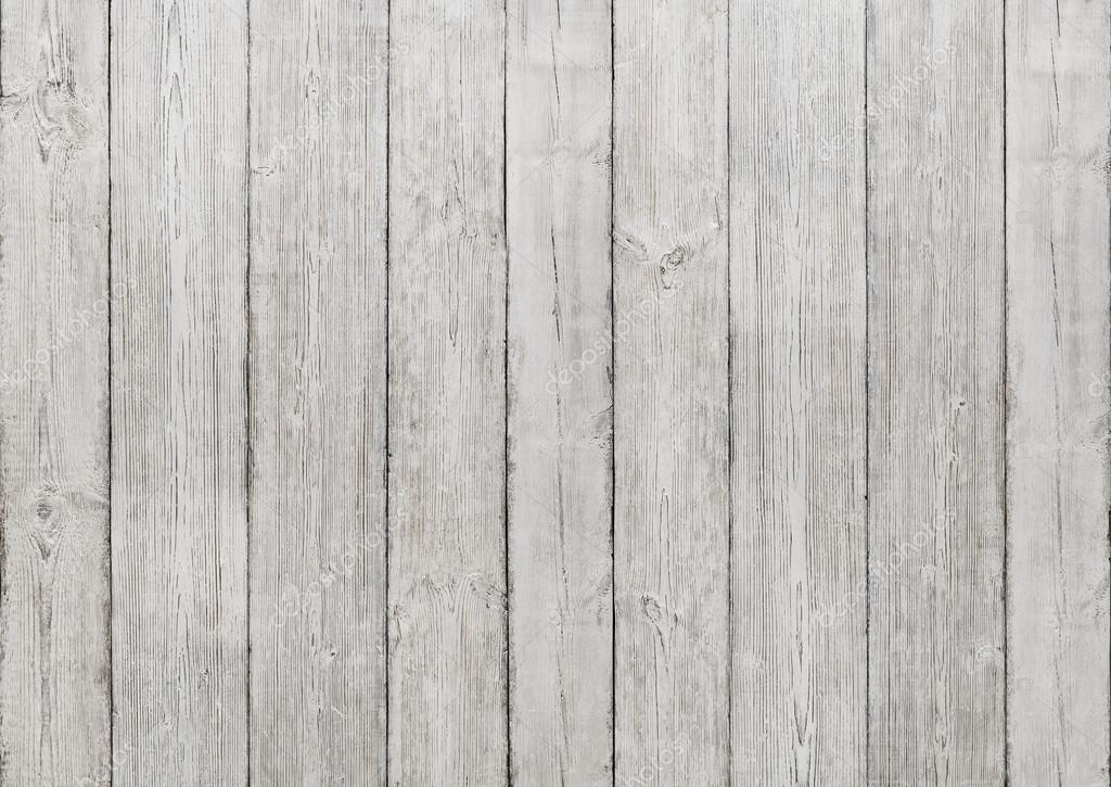 Дерево фон. Белое дерево доски фон, Деревянные текстуры