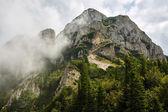 Fotografie beautiful Mountainous landscape