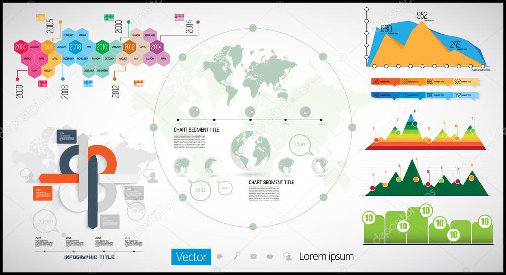 и дизайн графика информационная