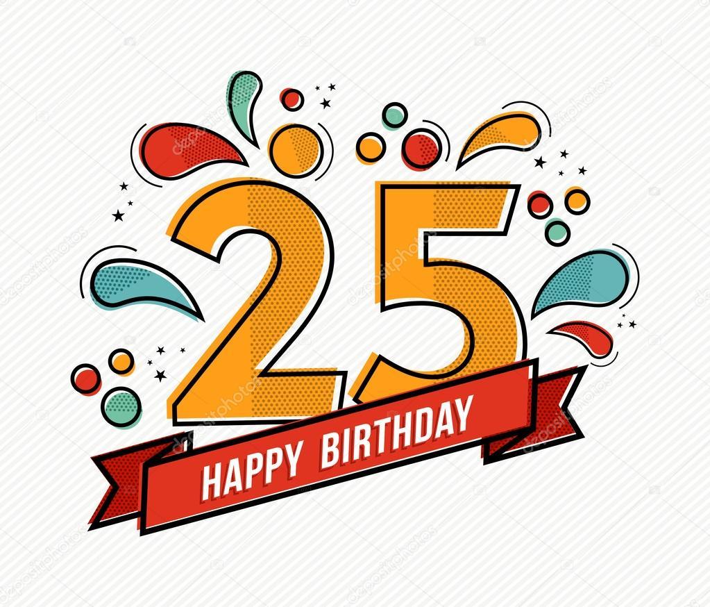 25 en nmeros - photo #24