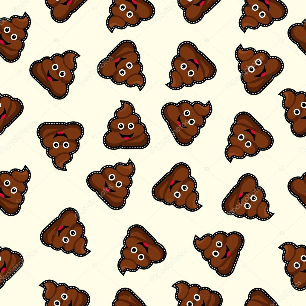 ᐈ Poop Emoji Stock Images Royalty Free Poop Emoji Cliparts