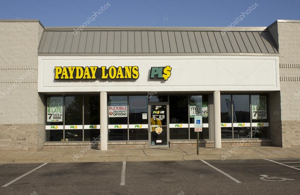 Payday loan places in nashville image 5