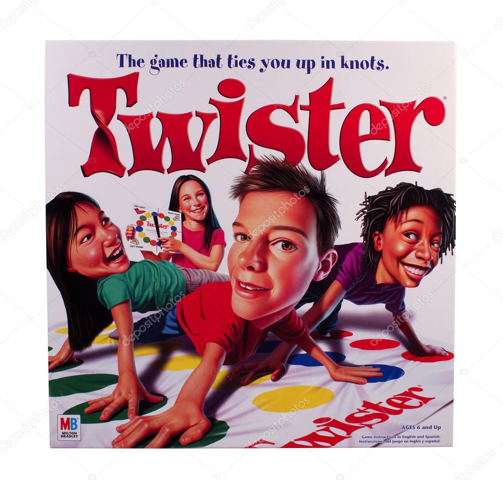 Twister - Photo Gallery - IMDb