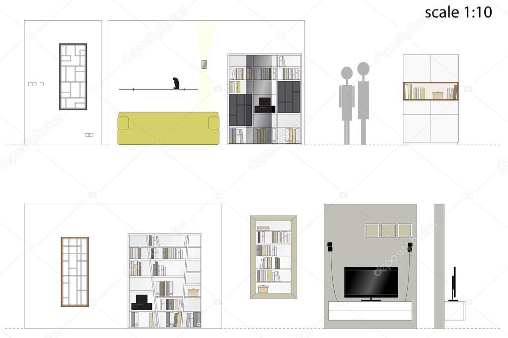 https://st2.depositphotos.com/1005771/10265/v/950/depositphotos_102653176-stockillustratie-meubilair-ontwerp-woonkamer-interieur-meubilair.jpg