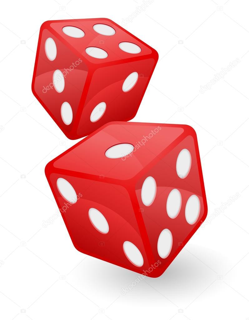 Казино контур какие казино дают вступительные