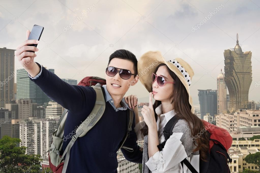 Image result for asian couple travel
