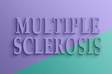 text of multiple sclerosis