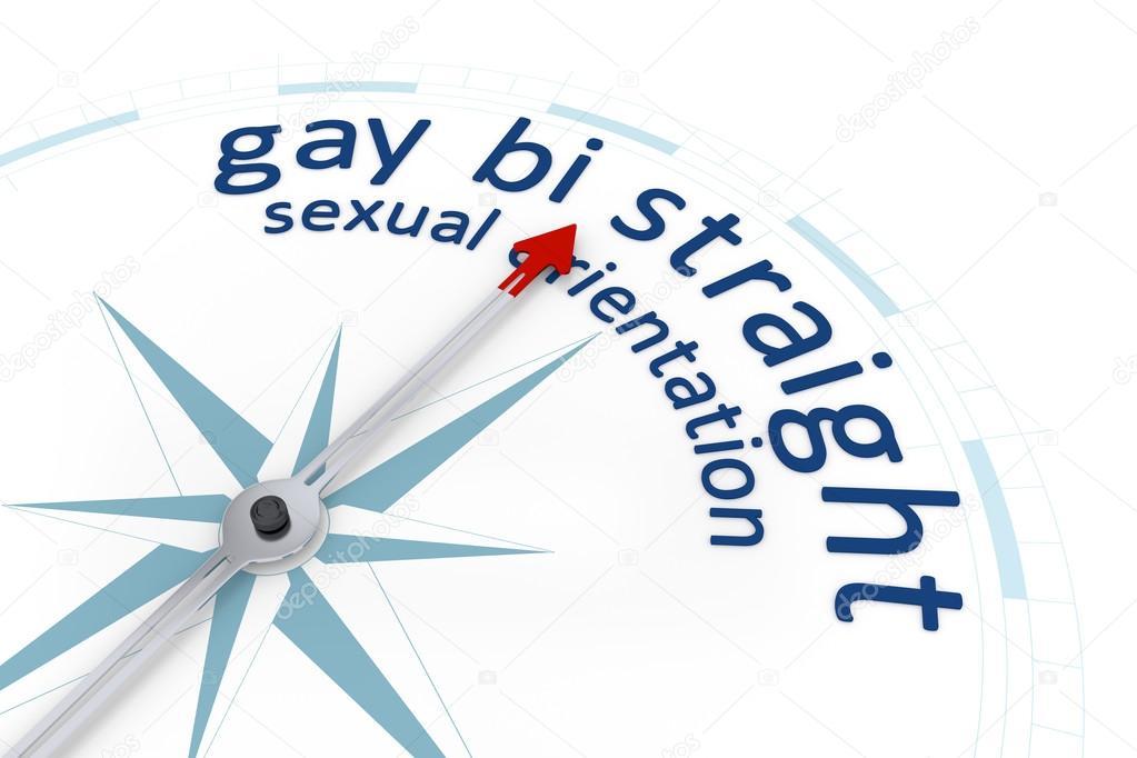 fekete leszbikus csoportos szex pornó