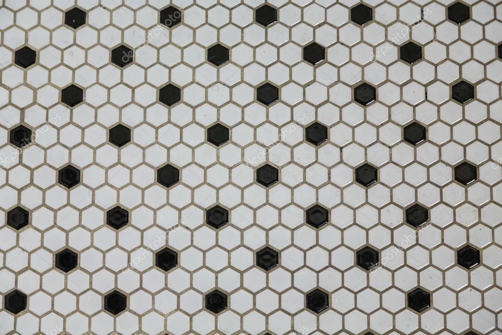 Piastrelle esagonali pavimento esagonale texture cerca con google