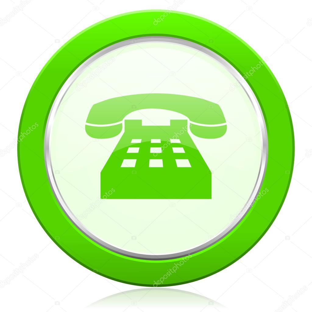 Resultado de imagem para icone telefone