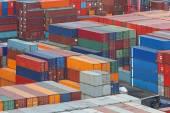 ISO kontejnery