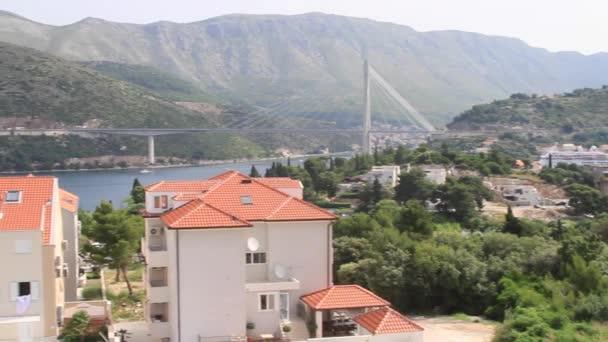 dubrovnický most