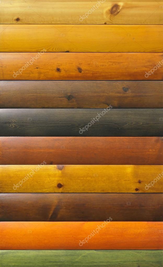 Holzlack Farben.Holz Lack Farben Stockfoto Baloncici 89795800
