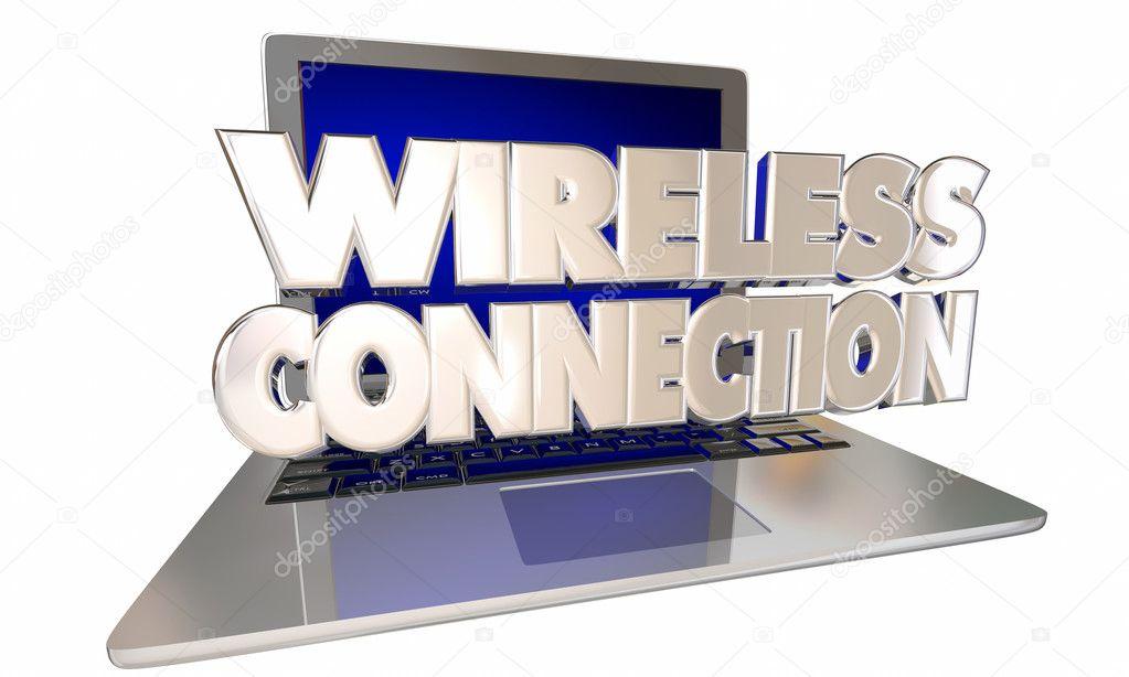 Online připojení zdarma