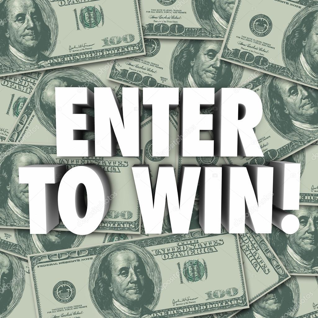 Free Win Money