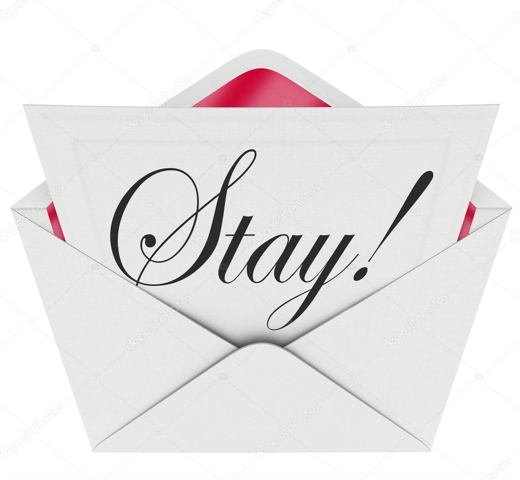 Stay word invitation stock photo iqoncept 94995378 stay word invitation fotografia de stock stopboris Choice Image