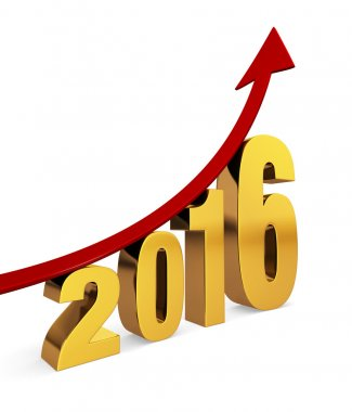 Improving Prospects in 2016