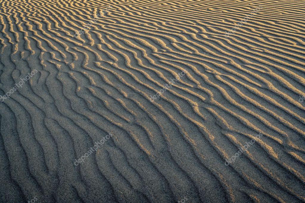 sand tune texture pattern