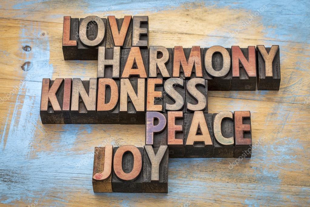 depositphotos_115622228-stock-photo-love-harmony-kindness-peace-and.jpg