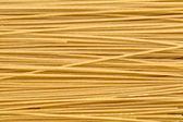 pasta di riso, spaghetti stile