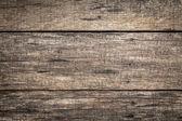 textura pozadí grunge dřevo prkna