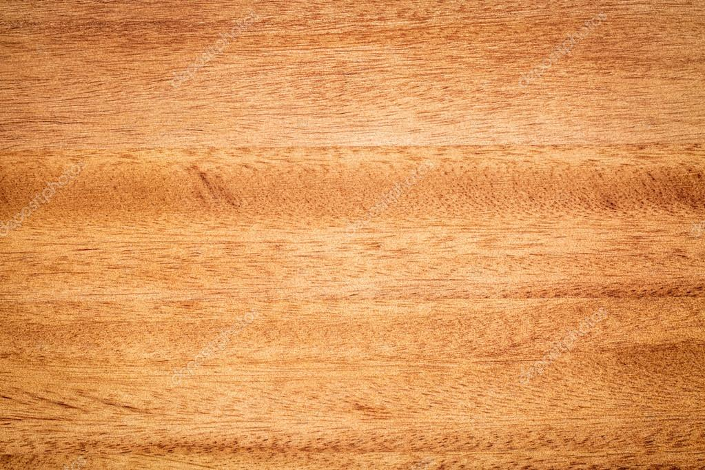 Acacia Wood Texture Background