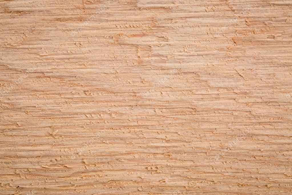 struttura di legno di cedro — Foto Stock © PixelsAway #77735346