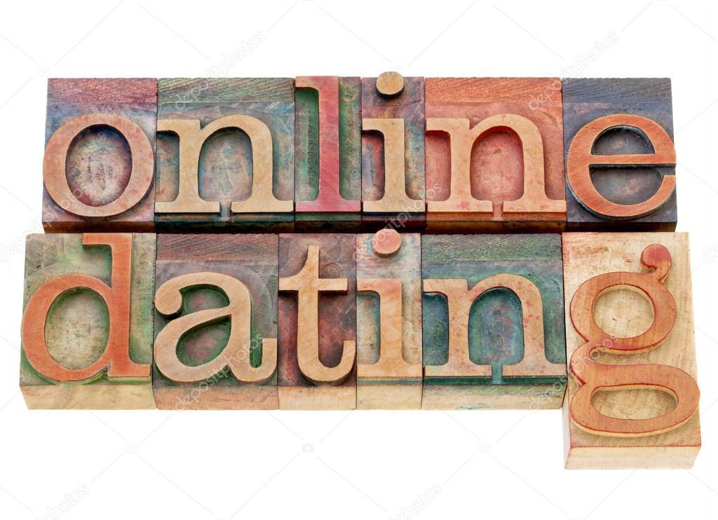 online dating madeira