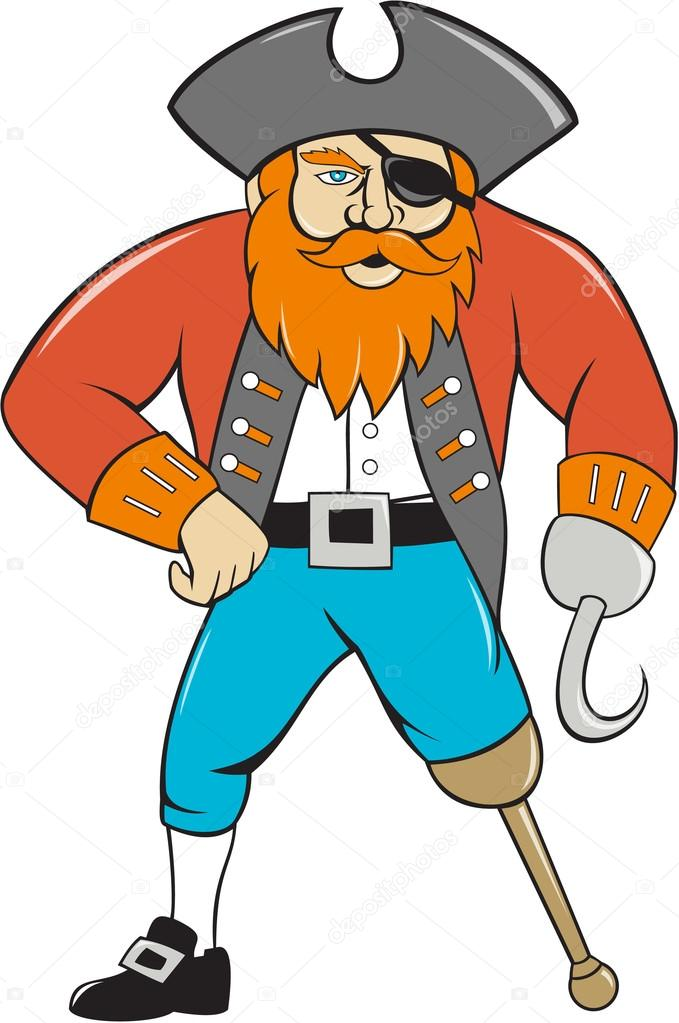 depositphotos_73959459-stock-illustration-captain-hook-pirate-wooden-leg.jpg