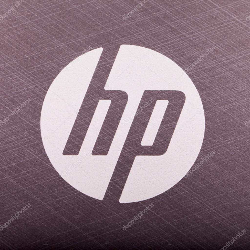Hp Symbol Stock Editorial Photo Koufax73 67577331