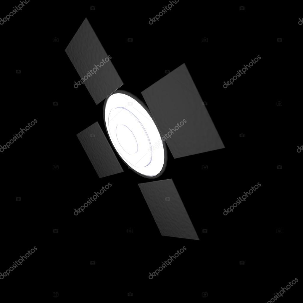 Koufax73