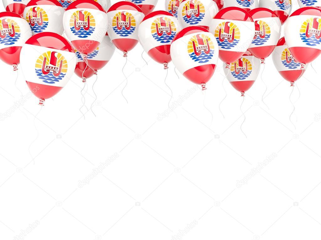 Groß Ballon Rahmenbau Ideen - Rahmen Ideen - markjohnsonshow.info