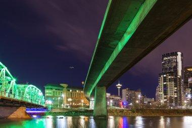 City by Night