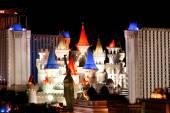 excalibur hotel a casino