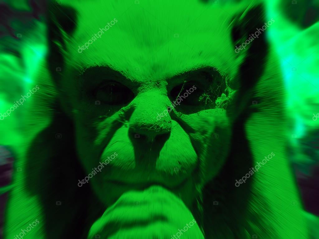 depositphotos_82644690-stock-photo-green-gargoyle.jpg
