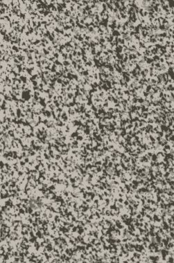 Background of granite slab