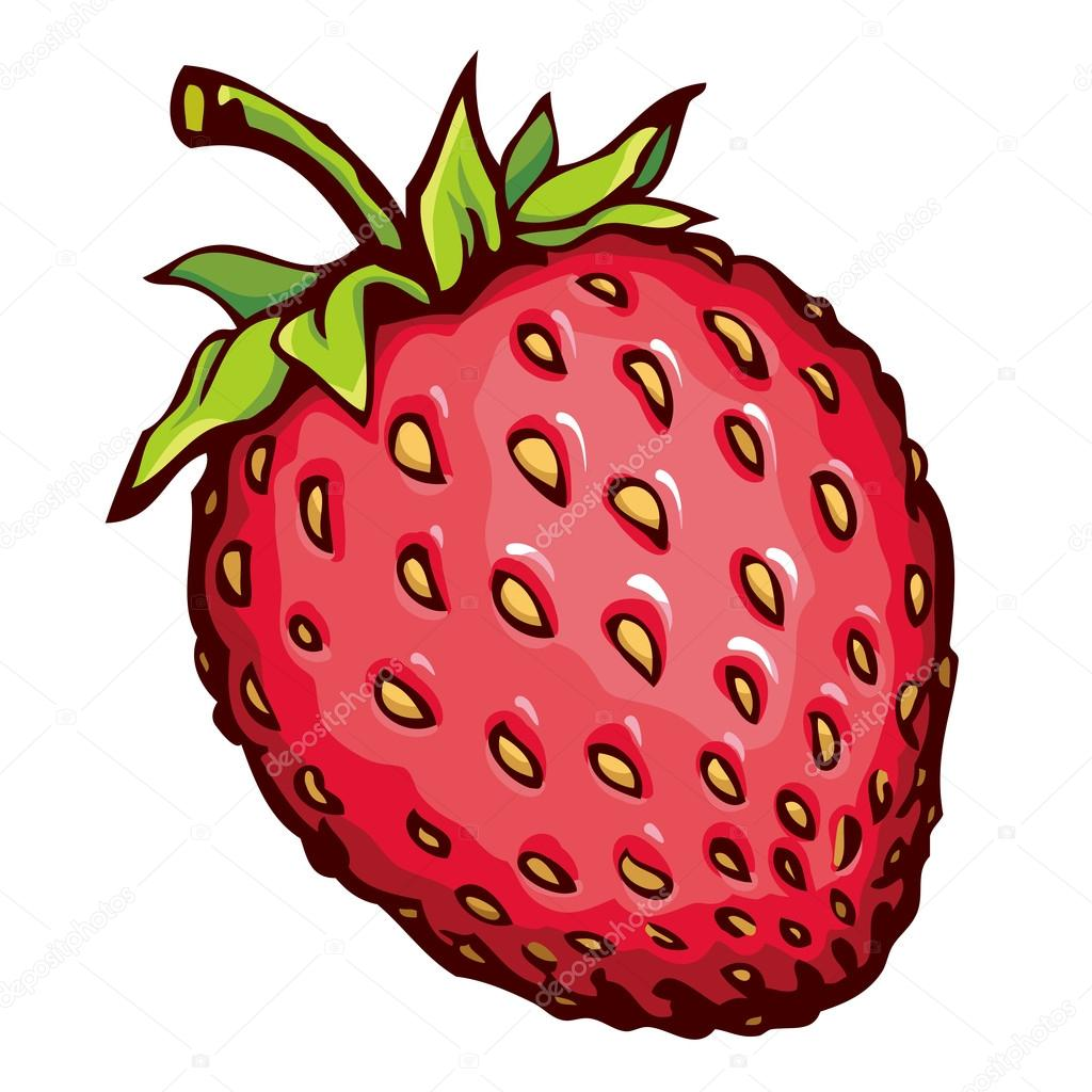 Strawberry dating site