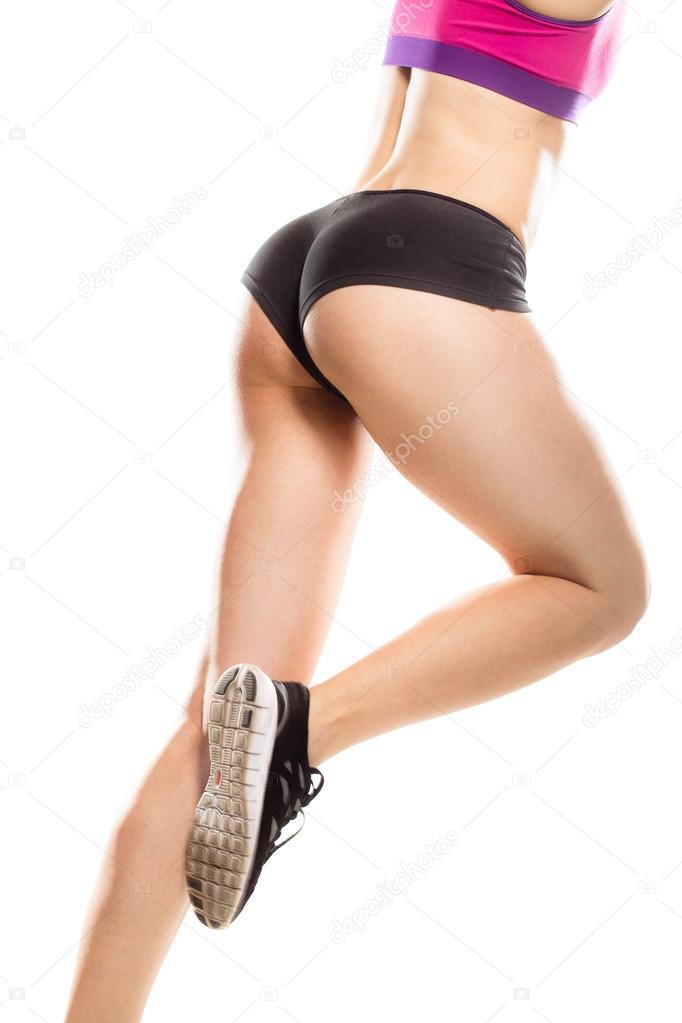 Happens. What Japens hot girl leg useful
