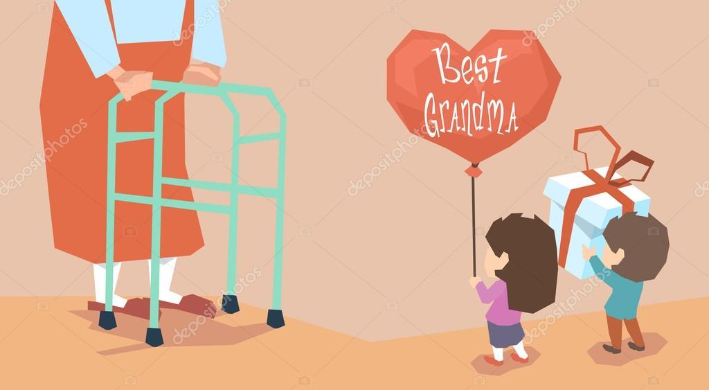 девушки дают дедушкам