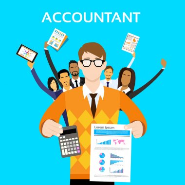 Accountant People Group