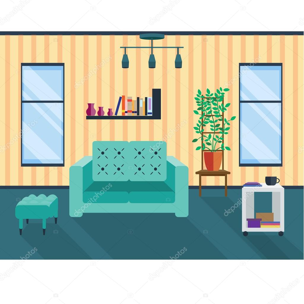 The Living Room Manchester Gallery: ̊�톡 ˲�터 © Nesele #100317618