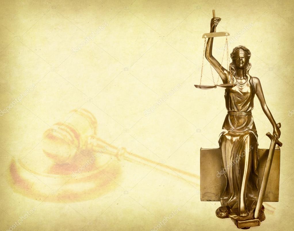 view земельное право россии