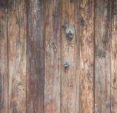 texture legno vecchi